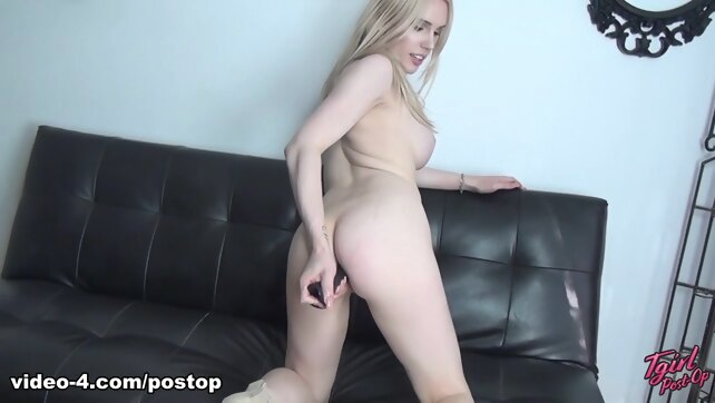Stunning Samantha Fox -.. big tits blonde fetish