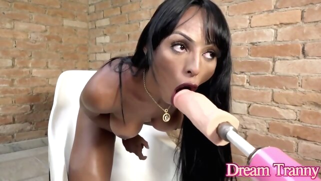 Adrielhy Bronze - Black.. big tits ebony hd