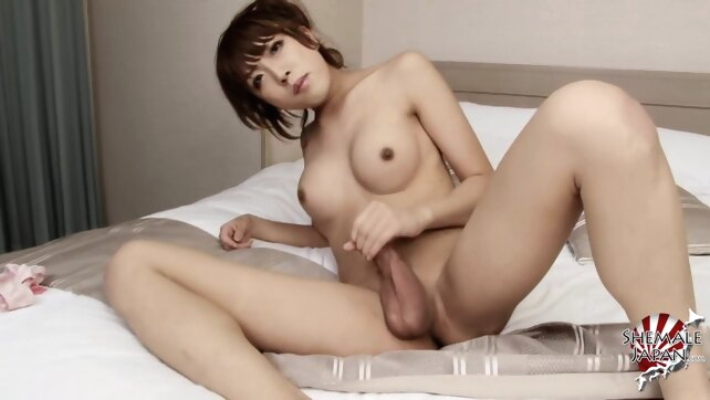 Italian Ladyboy Ladyman.. asian big tits hd
