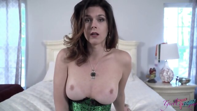 Kendall Penny - Do As I.. big cock big tits hd