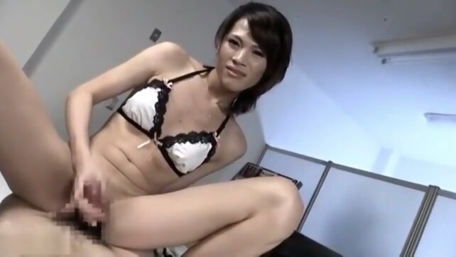 Hottest Japanese whore.. amateur asian pov