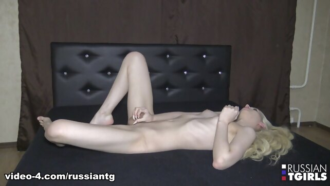Kira And Her Yummy Cock.. blonde masturbation small tits